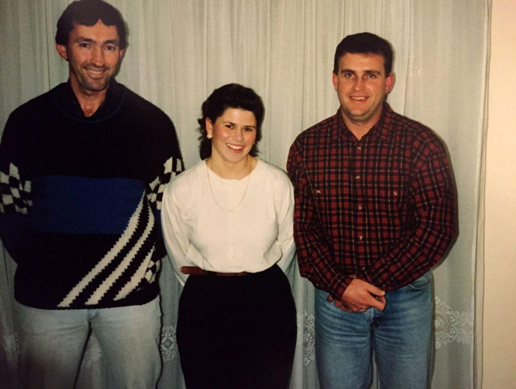 1993-Countryweek-2