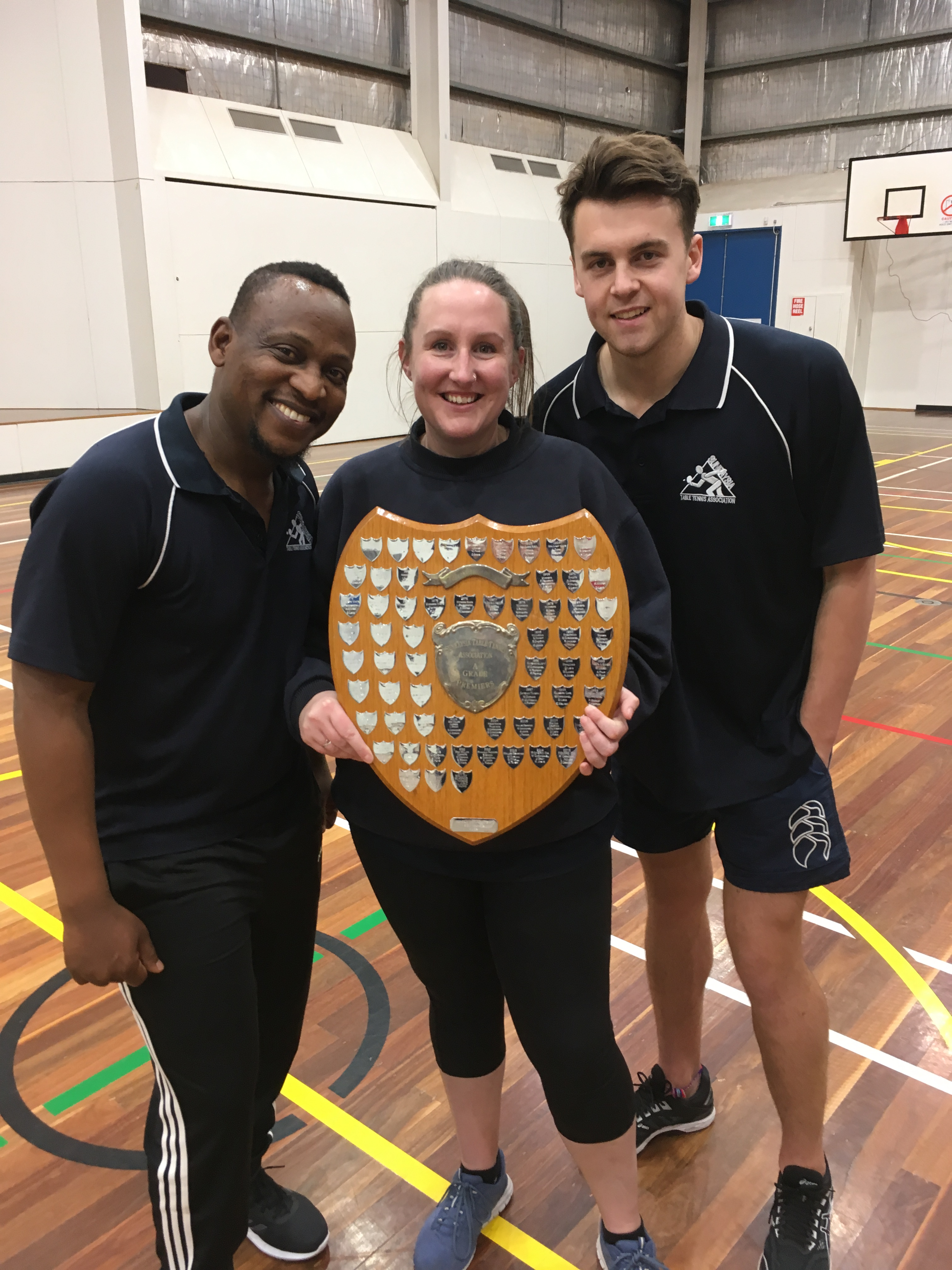 2019 – Winter – Grand Final Wrap –