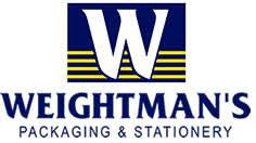 Image result for weightmans packaging